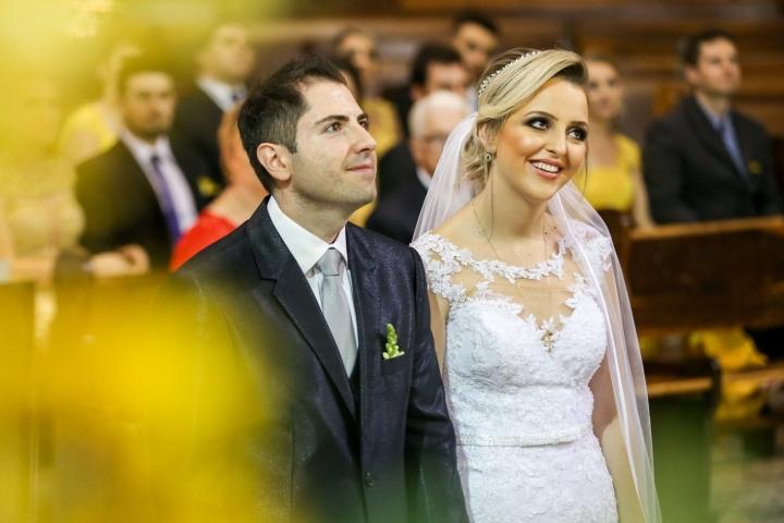 casamento-ponta-lagoa (44)