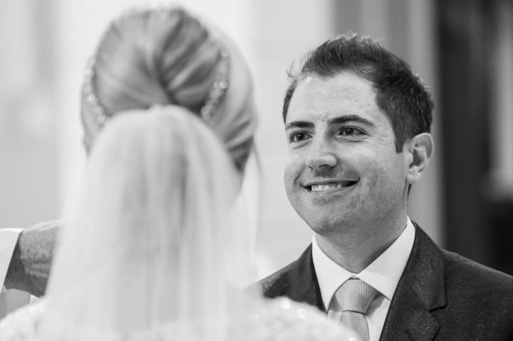 casamento-ponta-lagoa (46)