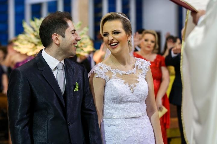 casamento-ponta-lagoa (48)