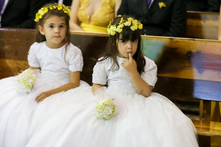 casamento-ponta-lagoa (49)