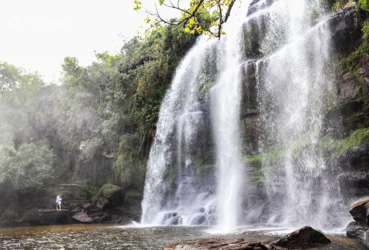ensaio-cachoeira-da-mariquinh (11)-2