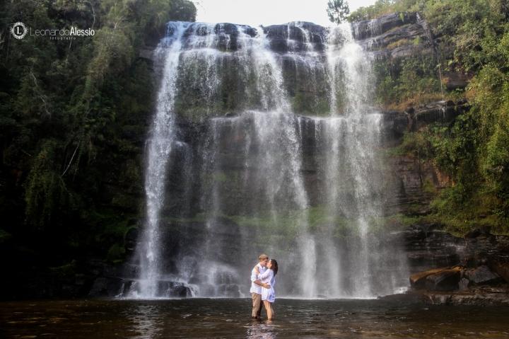 ensaio-cachoeira-da-mariquinh (12)-2