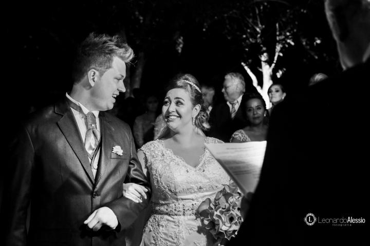 casamento-chacara-montes (1)