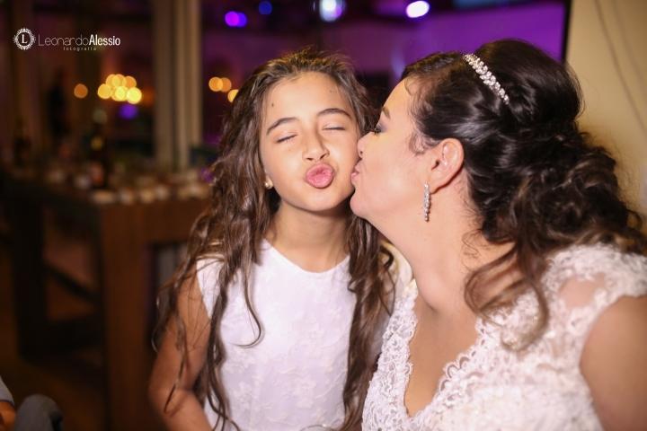 casamento-chacara-montes (14)
