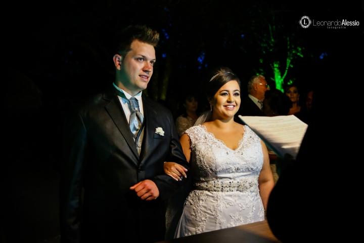 casamento-chacara-montes (2)
