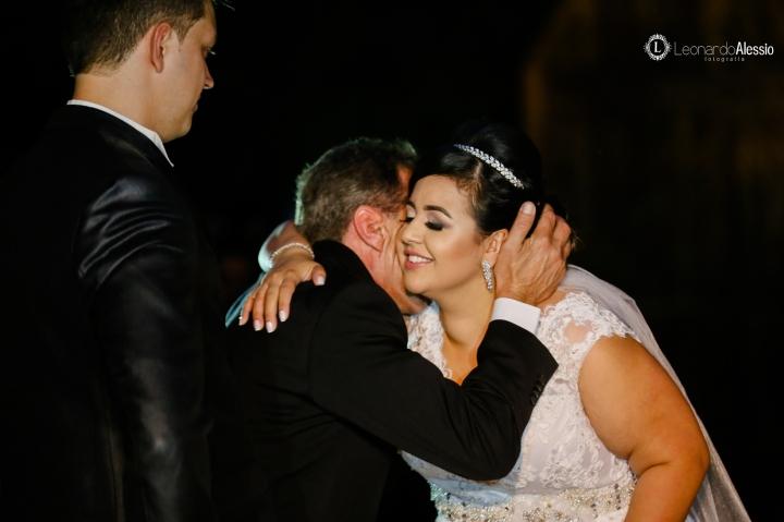 casamento-chacara-montes (22)