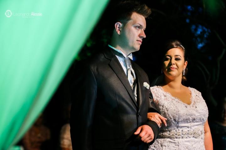 casamento-chacara-montes (23)