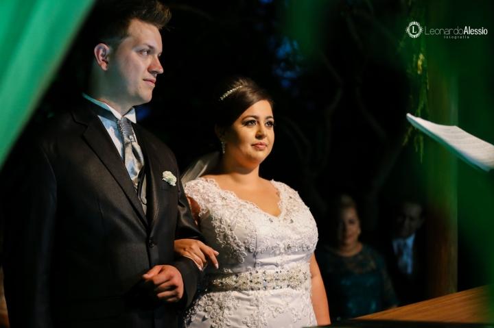 casamento-chacara-montes (24)