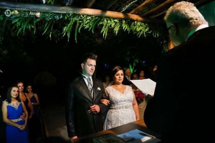 casamento-chacara-montes (3)