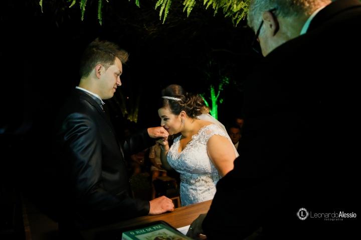 casamento-chacara-montes (4)