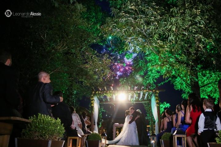 casamento-chacara-montes (6)
