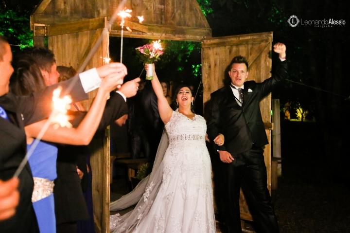 casamento-chacara-montes (8)
