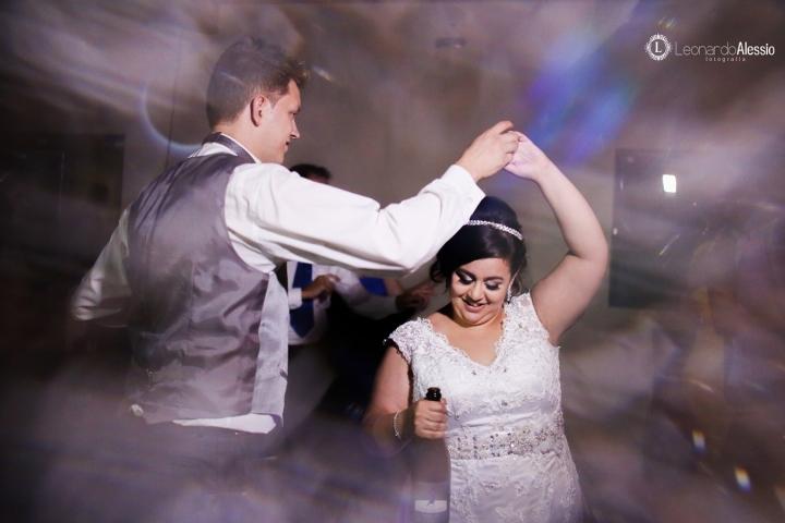 casamento-chacara-montes (9)