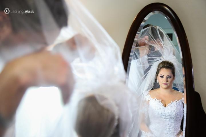 casamento-moinho-castrolanda (10)-2
