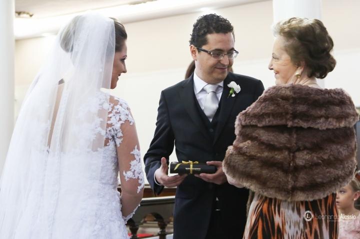 casamento-moinho-castrolanda (16)-2