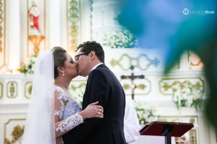 casamento-moinho-castrolanda (17)-2