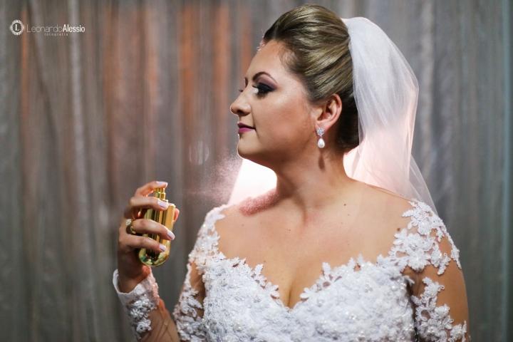 casamento-moinho-castrolanda (36)-2