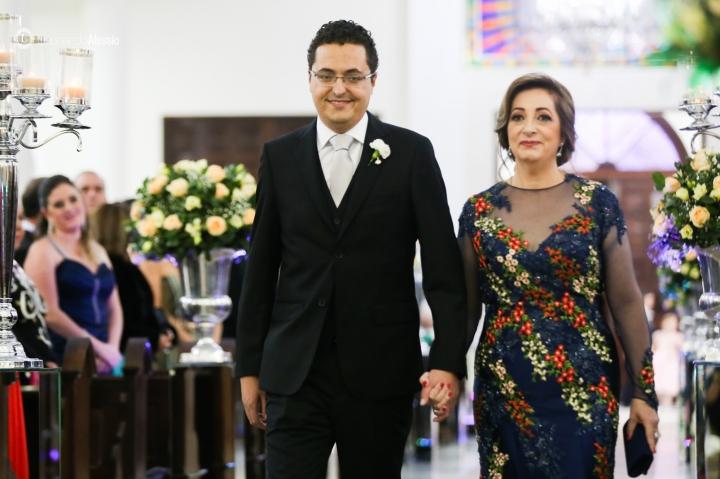 casamento-moinho-castrolanda (41)-2