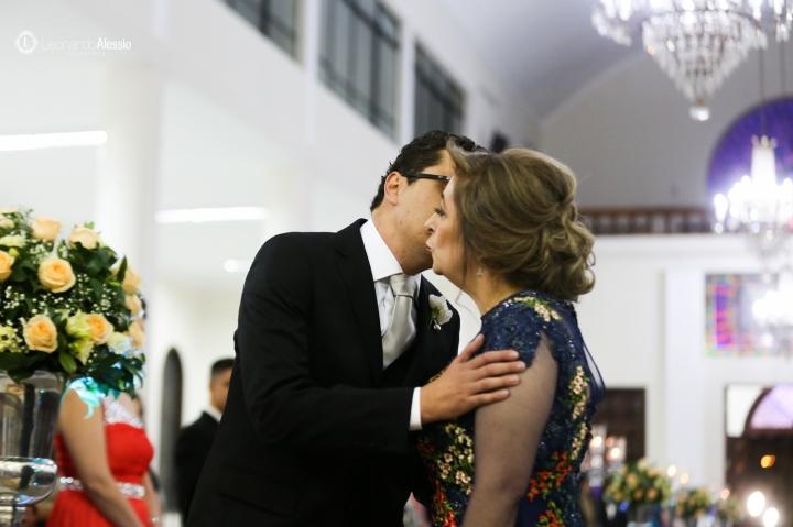 casamento-moinho-castrolanda (42)-2