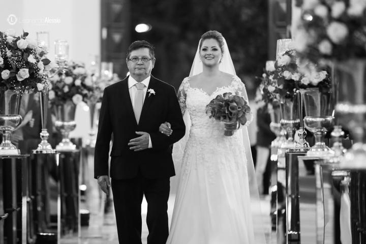 casamento-moinho-castrolanda (48)-2