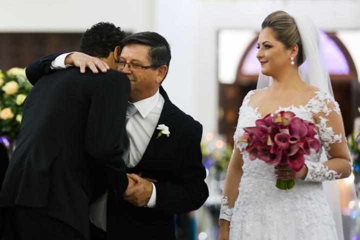 casamento-moinho-castrolanda (50)