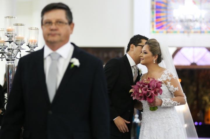 casamento-moinho-castrolanda (51)-2