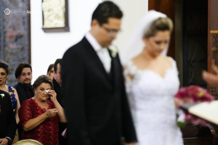 casamento-moinho-castrolanda (54)-2