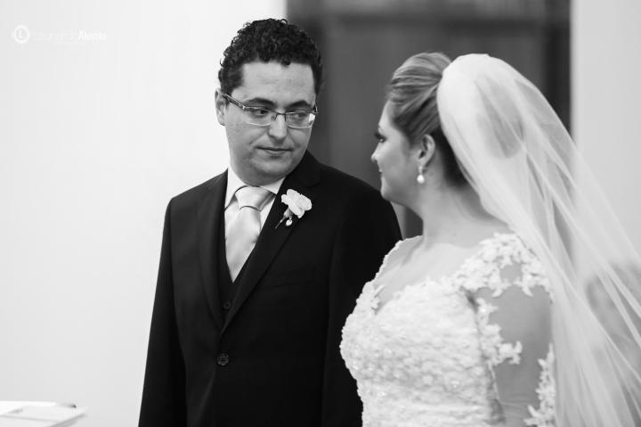 casamento-moinho-castrolanda (56)-2