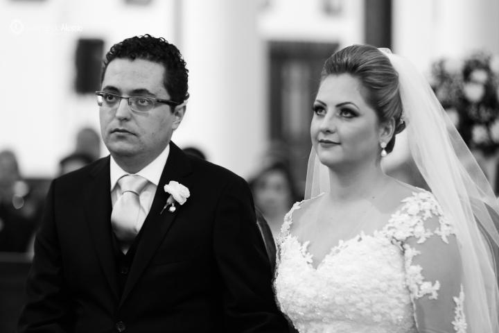casamento-moinho-castrolanda (57)-2