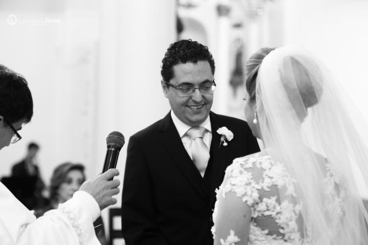 casamento-moinho-castrolanda (58)-2