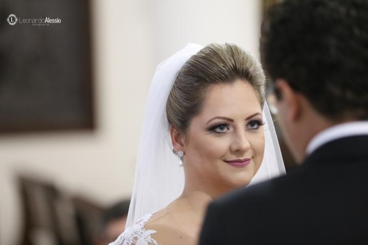 casamento-moinho-castrolanda (59)-2