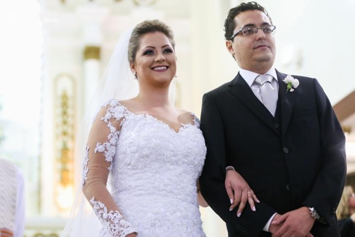 casamento-moinho-castrolanda (61)-2