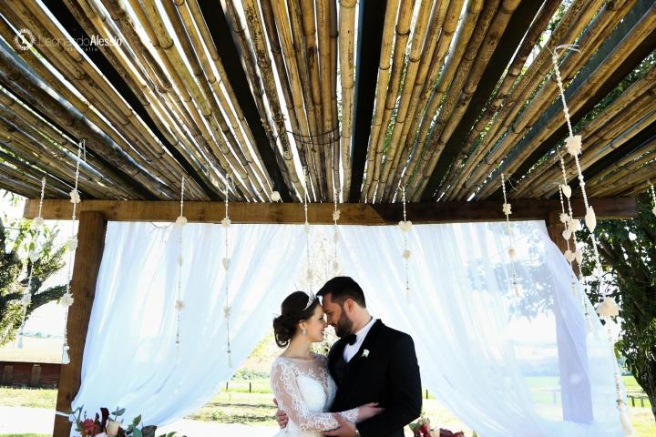 casamento-fazenda-pedra-verde (7)