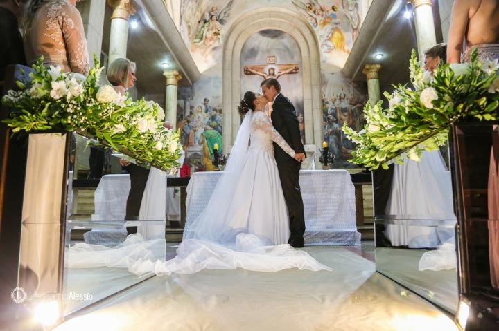 casamento-ponta-grossa (2)