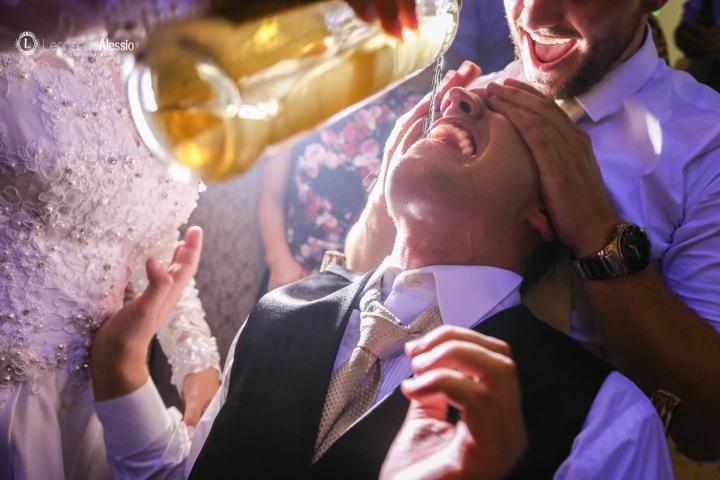 casamento-ponta-grossa (20)
