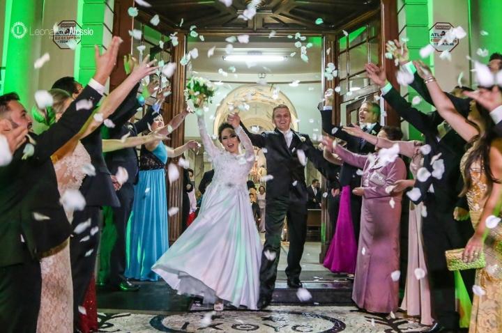 casamento-ponta-grossa (3)