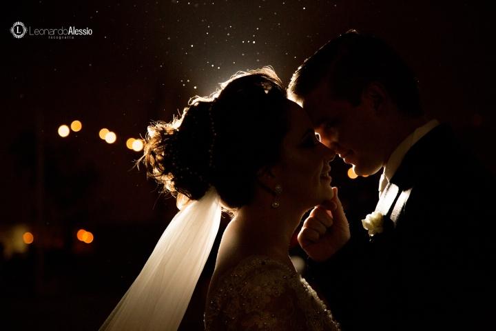 casamento-ponta-grossa (4)