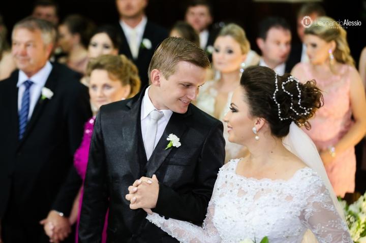 casamento-ponta-grossa (41)