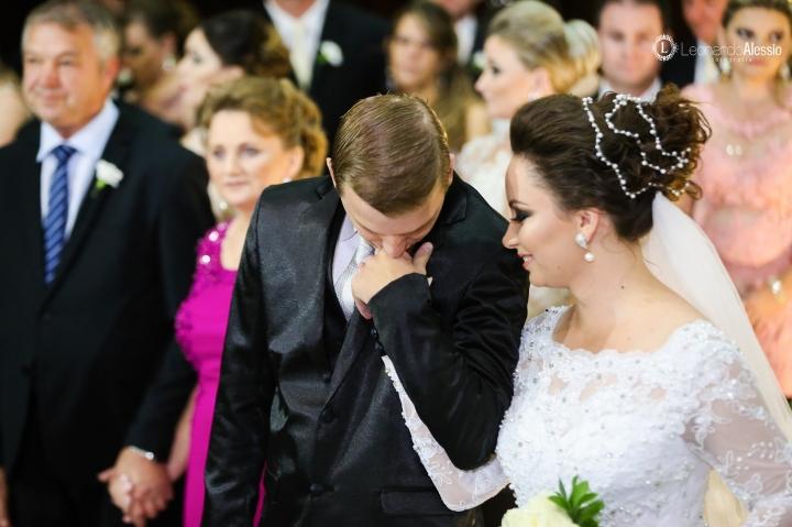 casamento-ponta-grossa (42)