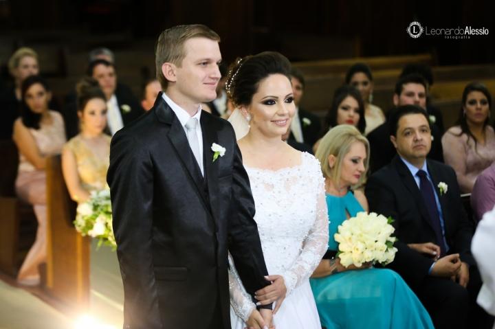 casamento-ponta-grossa (43)