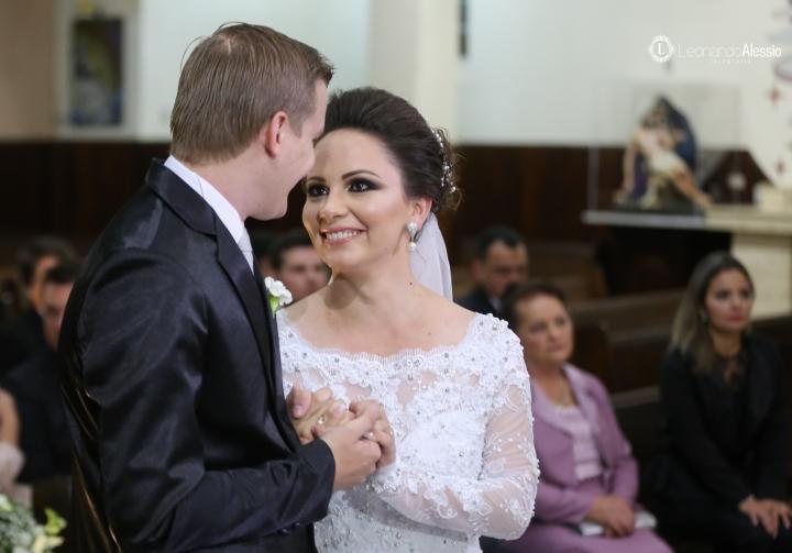 casamento-ponta-grossa (54)