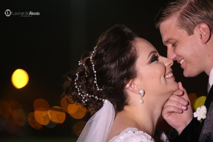 casamento-ponta-grossa (55)