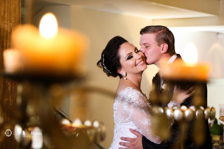 casamento-ponta-grossa (8)