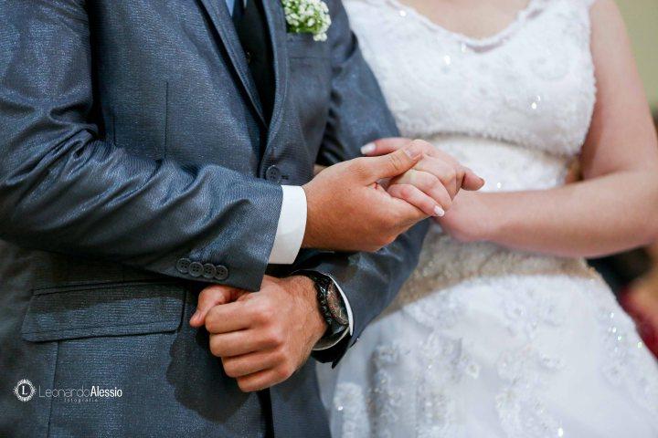 casamentotouromecanico (23)