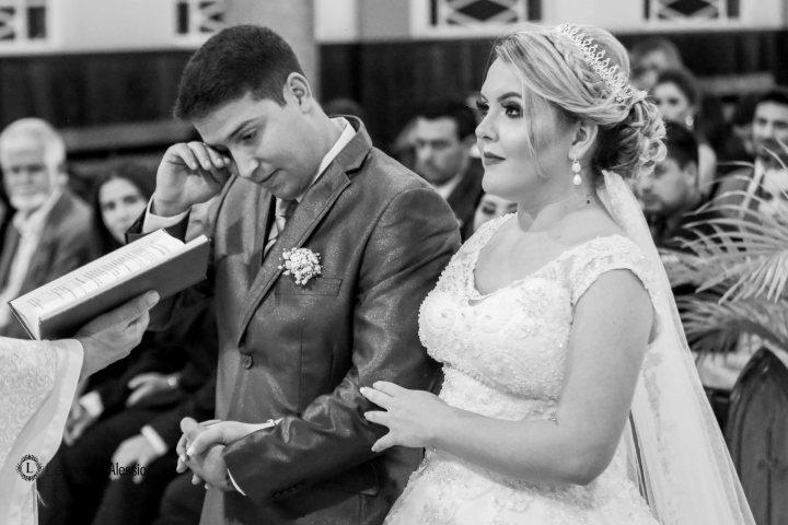 casamentotouromecanico (26)