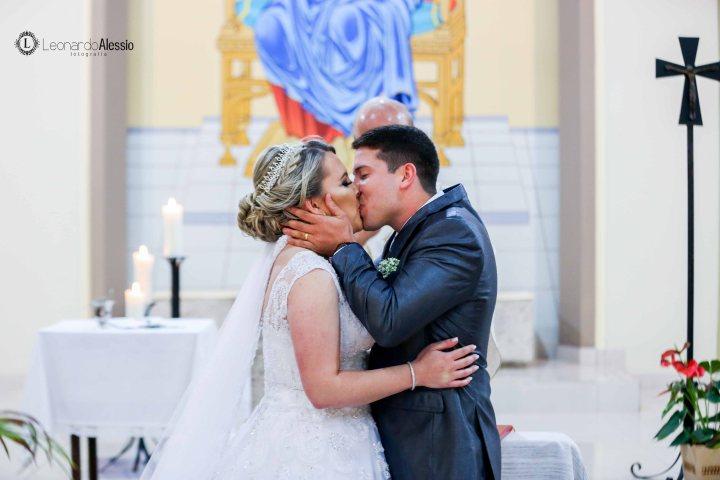 casamentotouromecanico (27)