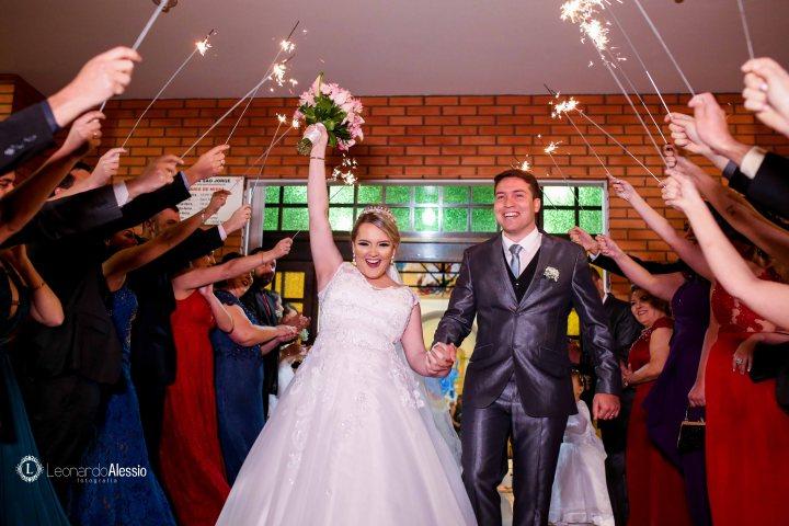 casamentotouromecanico (30)